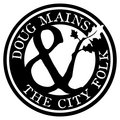 Doug Mains & the City Folk image
