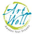 ArtWell HeartBeat image