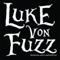 Luke Von Fuzz image