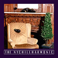 The NYChillharmonic image