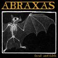 ABRAXAS image