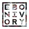 Ebonivory image