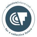 Colectivo Futuro Editions image