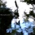 morphield image