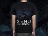 Krighsu T-Shirt photo