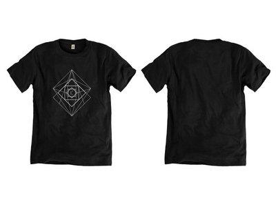 Khemia Records Logo T Shirt main photo