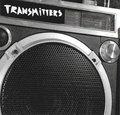 Transmitters image