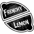 FrenchyLemon image
