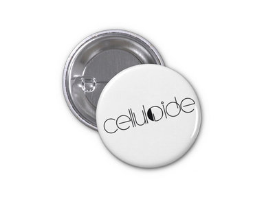Celluloide logo main photo