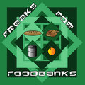 Freaks for Foodbanks image