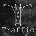 Traffic MCR image