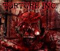 Torture Inc. image