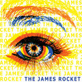 The James Rocket image