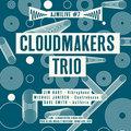 Cloudmakers Trio image