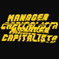 Manager Capitalista image
