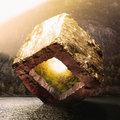 Inca Gold image