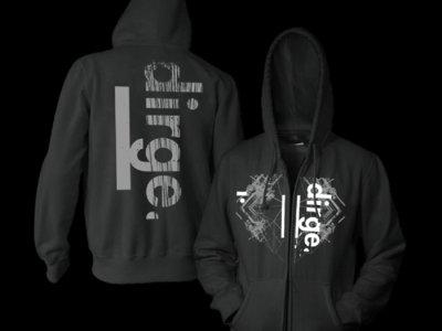 Decades - Hooded Sweat Jacket main photo