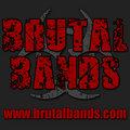 Brutal Bands image