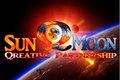 Sun Q Moon MusiQ image