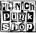 Munich Punk Shop image