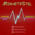 MixmstrStel image