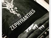 Zephyranthes & Duneyrr Tee photo