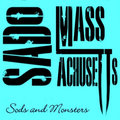 Sado Massachusetts image