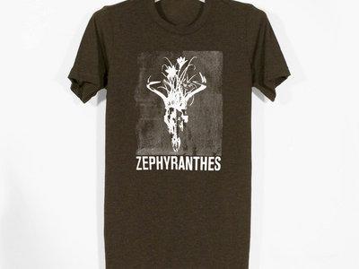 Zephyranthes & Duneyrr Tee main photo