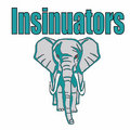 The Insinuators image
