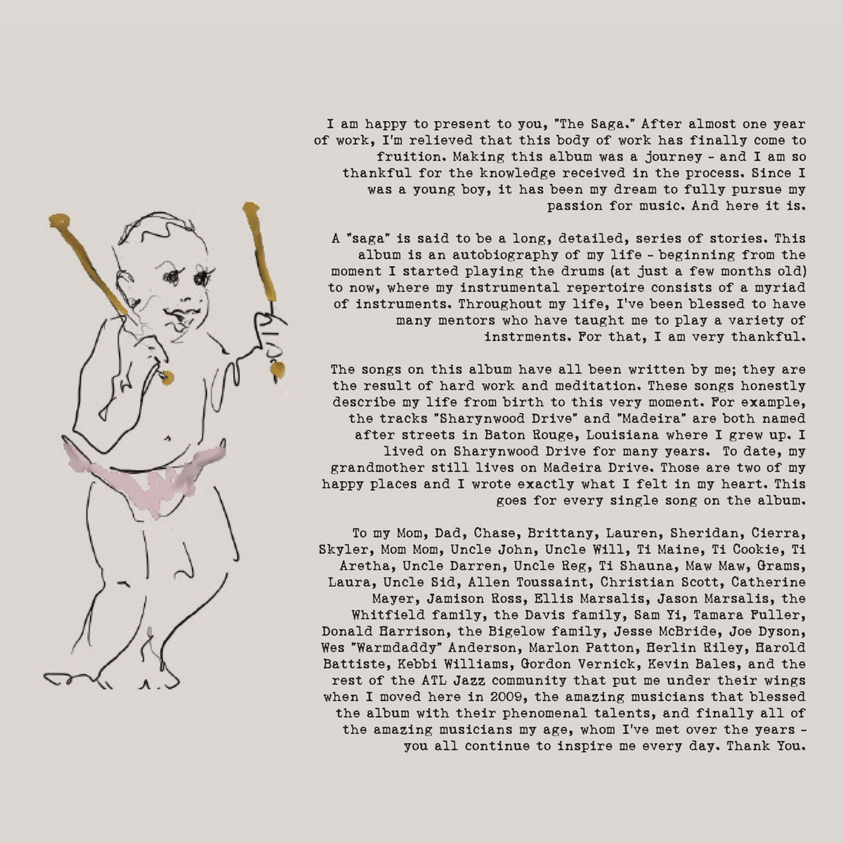 The saga morgan guerin includes unlimited streaming of the saga via the free bandcamp app plus high quality download in mp3 flac and more malvernweather Gallery