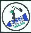 Jazzus Lizard image