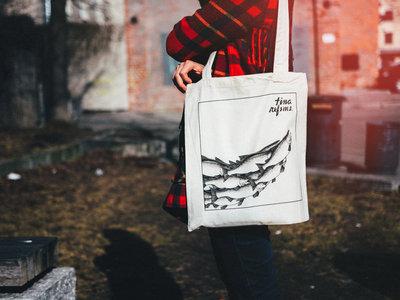 Tote Bag main photo