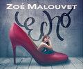 Zoé Malouvet image