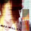Maximillian image