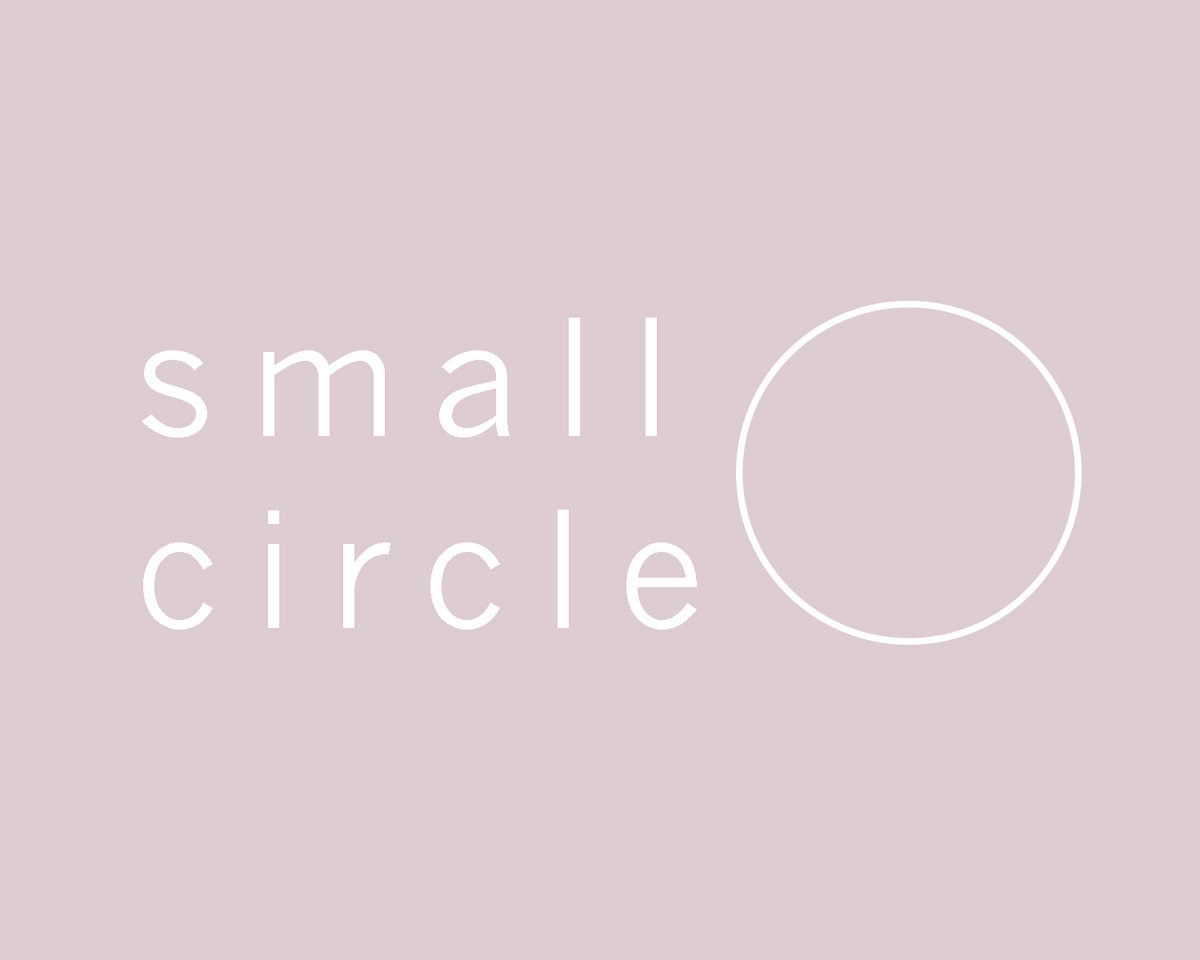 smaller and smaller circle The tomatometer score — based on the opinions of hundreds of film and television critics — is a trusted measurement of critical recommendation for millions of fans.
