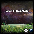 Earthlings-compilation image