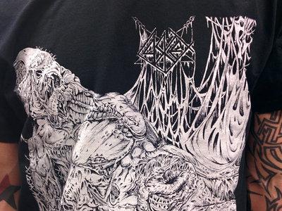 25th Anniversary Shirt 2015 main photo