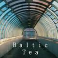 Baltic Tea image