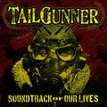TailGunner image