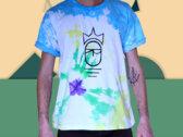 C.P.Rec Birthday Bash T-Shirt photo