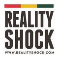 Reality Shock image