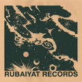 Rubaiyat Records image