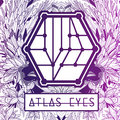 Atlas Eyes image