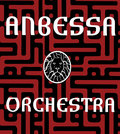 Anbessa Orchestra image