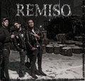 Remiso image