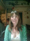 Jackie Chase image