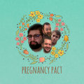 Pregnancy Pact image