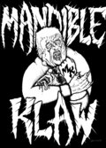 Mandible Klaw image