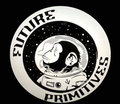 Future Primitives image