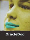 OracleDog image